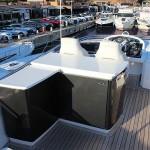 Princess 56 4 | Jacht makelaar | Shipcar Yachts