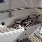 Princess 21 M 5 | Jacht makelaar | Shipcar Yachts