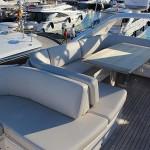 Princess 56 5 | Jacht makelaar | Shipcar Yachts