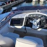 Princess 56 7 | Jacht makelaar | Shipcar Yachts