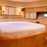 Princess 21 M 8 | Jacht makelaar | Shipcar Yachts