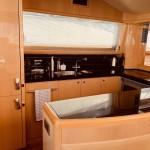 Princess 21 M 10 | Jacht makelaar | Shipcar Yachts