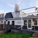 Lunch diner bar welkom thuis (19-3-18)   Boten kopen   Jachten verkopen   Botengids.nl