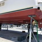 Prestige 32 14 | Jacht makelaar | Shipcar Yachts