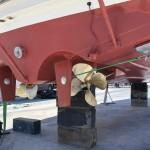 Prestige 32 17 | Jacht makelaar | Shipcar Yachts