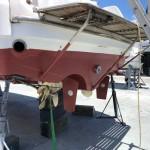 Prestige 32 18 | Jacht makelaar | Shipcar Yachts