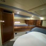 Sealine T52 25   Jacht makelaar   Shipcar Yachts