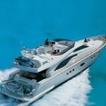 Ferretti  680 1 | Jacht makelaar | Shipcar Yachts