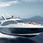 Azimut 50 1 | Jacht makelaar | Shipcar Yachts