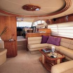 Ferretti  680 2 | Jacht makelaar | Shipcar Yachts