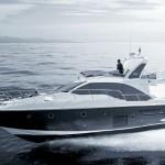 Azimut 50 2 | Jacht makelaar | Shipcar Yachts
