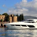 Sunseeker Predator 57 2 | Jacht makelaar | Shipcar Yachts