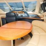 Azimut 55 10 | Jacht makelaar | Shipcar Yachts