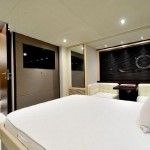 Sunseeker Predator 57 11 | Jacht makelaar | Shipcar Yachts