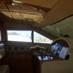 Ferretti  680 11 | Jacht makelaar | Shipcar Yachts