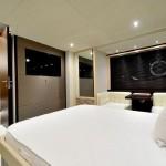 Sunseeker Predator 57 10 | Jacht makelaar | Shipcar Yachts