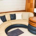 Azimut 55 11 | Jacht makelaar | Shipcar Yachts
