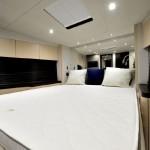 Sunseeker Predator 57 12 | Jacht makelaar | Shipcar Yachts