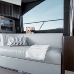 Azimut 50 11 | Jacht makelaar | Shipcar Yachts