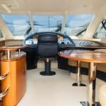 Azimut 55 12 | Jacht makelaar | Shipcar Yachts