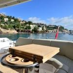 Sunseeker Predator 57 13 | Jacht makelaar | Shipcar Yachts