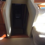 Ferretti  680 13 | Jacht makelaar | Shipcar Yachts