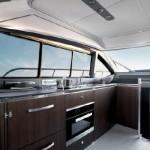 Azimut 50 12 | Jacht makelaar | Shipcar Yachts