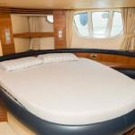 Azimut 55 13 | Jacht makelaar | Shipcar Yachts