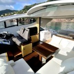 Sunseeker Predator 57 14 | Jacht makelaar | Shipcar Yachts