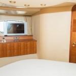 Azimut 55 14 | Jacht makelaar | Shipcar Yachts