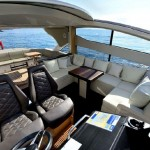 Sunseeker Predator 57 15 | Jacht makelaar | Shipcar Yachts