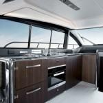 Azimut 50 14 | Jacht makelaar | Shipcar Yachts