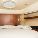 Azimut 55 15 | Jacht makelaar | Shipcar Yachts