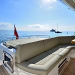 Sunseeker Predator 57 16 | Jacht makelaar | Shipcar Yachts