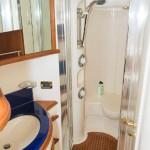 Azimut 55 17 | Jacht makelaar | Shipcar Yachts