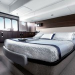 Azimut 50 19 | Jacht makelaar | Shipcar Yachts
