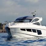 Sunseeker Predator 57 0 | Jacht makelaar | Shipcar Yachts