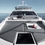 Azimut 50 3 | Jacht makelaar | Shipcar Yachts