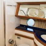Azimut 55 20 | Jacht makelaar | Shipcar Yachts