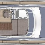 Azimut 50 21 | Jacht makelaar | Shipcar Yachts