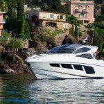 Sunseeker Predator 57 4 | Jacht makelaar | Shipcar Yachts