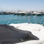 Azimut 55 4 | Jacht makelaar | Shipcar Yachts