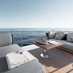 Azimut 50 5 | Jacht makelaar | Shipcar Yachts