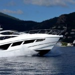 Sunseeker Predator 57 5 | Jacht makelaar | Shipcar Yachts