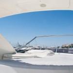 Azimut 55 5 | Jacht makelaar | Shipcar Yachts
