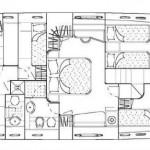 Ferretti  680 6 | Jacht makelaar | Shipcar Yachts