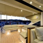 Sunseeker Predator 57 6 | Jacht makelaar | Shipcar Yachts