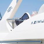 Azimut 55 6 | Jacht makelaar | Shipcar Yachts
