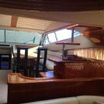 Ferretti  680 7 | Jacht makelaar | Shipcar Yachts