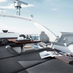 Azimut 50 7 | Jacht makelaar | Shipcar Yachts